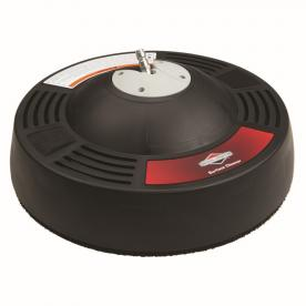 Briggs & Stratton Recalls Surface Cleaners Due to Injury Hazard