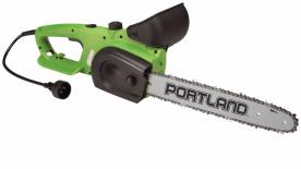 Harbor Freight Tools Recalls Chainsaws Due to Serious  Injury Hazard