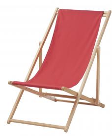 Beach chair with article number 802.873.95