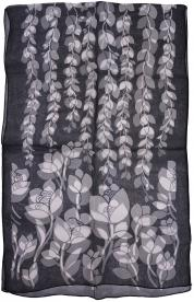 iFashioning Recalls Women's Scarves Due to Violation of Federal Flammability Standard; Sold Exclusively on Amazon.com (Recall Alert)