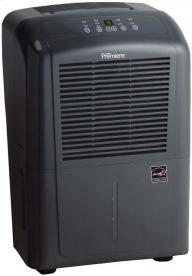 Premiere dehumidifier model DDR65CHP