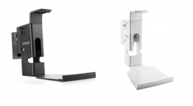 VIVO Recalls Speaker Wall Mounts Due to Fall and Injury Hazards