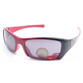 FGX International Recalls Children's Sunglasses
