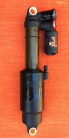 Fox Factory Recalls Mountain Bike Shock Absorbers Due to Fall and Injury Hazards