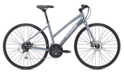 Advanced Sports International Recalls Bicycles Due to Fall Hazard