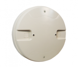 Honeywell International Recalls SWIFT® Wireless Gateway Sold with Fire Alarm Systems Due To Failure to Communicate in Fire