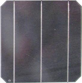 Bosch Solar Services Recalls Solar Panels Due To Fire Hazard