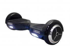 iRover Recalls Self-Balancing Scooters/Hoverboards Due to Fire Hazard