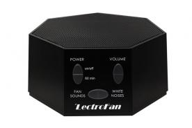 Power Adapters Sold with LectroFan Sound Machines Recalled by ASTI Due to Shock Hazard; Sold Exclusively at Amazon.com (Recall Alert)