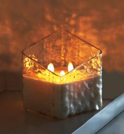 Yankee Candle Luminous Candle
