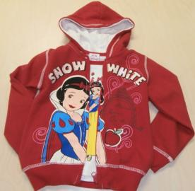 Children's Apparel Network Recalls Fleece Hoodie and T-Shirt Sets Due to Violation of Lead Paint Standard; Sold Exclusively at Target