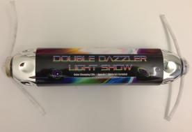 Picture of recalled Double Dazzler light show toy
