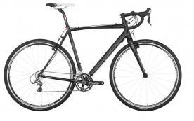 Diamondback Steilacoom RCX bicycle