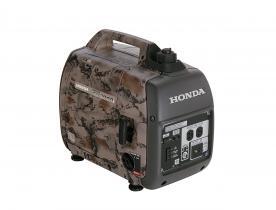 Honda Portable Generator
