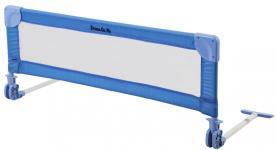 Dream On Me Recalls Children's Bed Rails Due to Suffocation and Strangulation Hazards