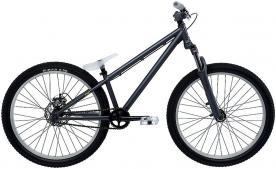 Norco Recalls Havoc Bicycles Due to Risk of Injury