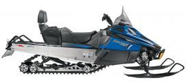 Bearcat 570 XT/WT