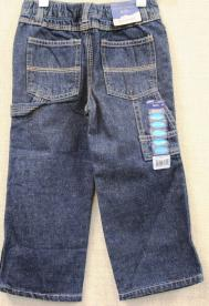 Falls Creek Kids cargo jeans