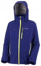 Electro™ Interchange Jacket (SL7885)
