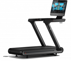 Peloton Recalls Tread+ Treadmills After One Child Died and More than 70 Incidents Reported