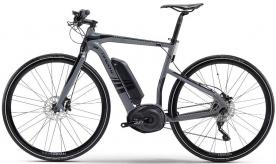 Haibike Recalls Electric Bicycles Due to Fall Hazard