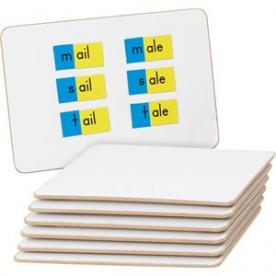 Really Good Stuff Recalls Magnetic Dry Erase Boards Due to Laceration Hazard (Recall Alert)