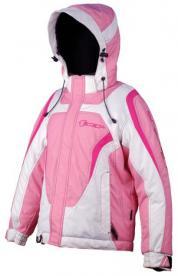 FXR Factory Racing Recalls Children's Outerwear