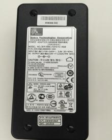PSU 808099-002 used with P100 Series Printers