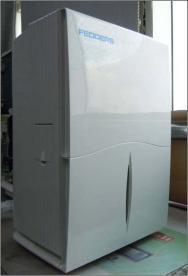 Fedders dehumidifier model FEDH-MAH030-C15