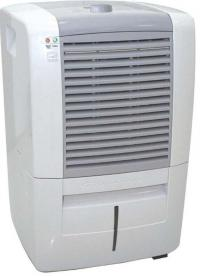 Frigidaire dehumidifier model FDM30R1