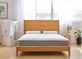 HOFISH Recalls Mattresses Due to Violation of Federal Flammability Standard; Sold Exclusively on Amazon.com