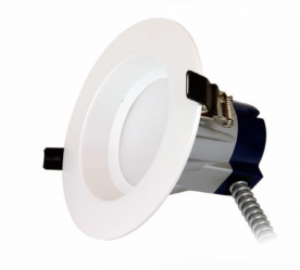 LEDVANCE Recalls Recessed Canister Light Kits Due to Shock and Electrocution Hazards
