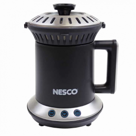 Metal Ware Recalls NESCO Coffee Bean Roasters Due to Fire Hazard