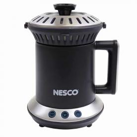 Metal Ware Recalls NESCO Coffee Bean Roasters Due to Fire Hazard