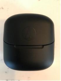 Audio-Technica Recalls Charging Cases Sold with Wireless Headphones Due to Fire Hazard