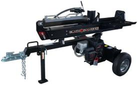 Briggs & Stratton Recalls YTL, Longli and TIYA Log Splitters with Briggs &  Stratton® Engines Due to Injury Hazard