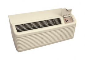 Goodman Company Recalls Packaged Terminal Air Conditioners and Heat Pumps Due to Burn and Fire Hazards