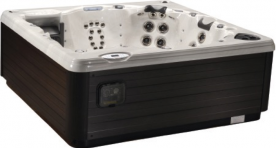 MAAX Spas Recalls Hot Tubs and Swim Spas Due to Fire Hazard