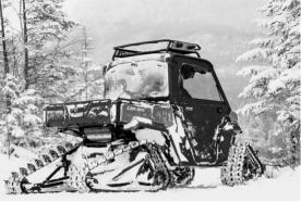 BRP Recalls Side-by-Side Vehicles Due to Fire Hazard (Recall Alert)