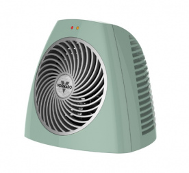 Vornado Air Recalls Electric Space Heaters Due to Fire and Burn Hazards