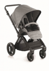 Jané Recalls Strollers Due to Violation of the Federal Stroller and Carriage Safety Standard; Entrapment and Strangulation Hazards