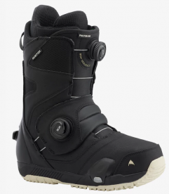 Burton Recalls Snowboard Boots Due to Fall Hazard (Recall Alert)