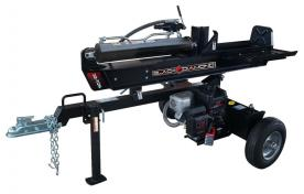 Briggs & Stratton Recalls YTL Log Splitters with Briggs & Stratton Engines Due to Injury Hazard (Recall Alert)