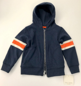 Meijer Recalls Children's Hooded Jackets Due to Choking Hazard