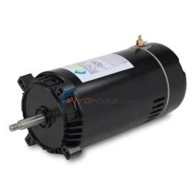 Inyo Pool Products Recalls PureLine Pool Pump Motors Due to Fire Hazard; Sold Exclusively on inyopools.com (Recall Alert)