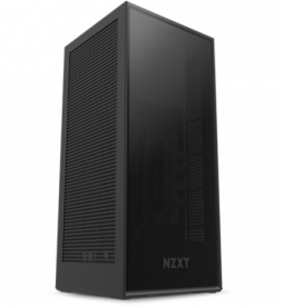 NZXT Recalls H1 Computer Cases Due to Fire Hazard