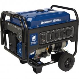 Northern Tool & Equipment Recalls Powerhorse Portable Generators Due to Shock Hazard