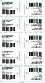 Dr. Reddy's Recalls Prescription Drug Blister Packages Due to Risk of Poisoning