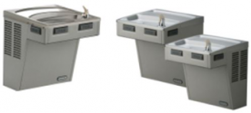 Elkay Recalls Water Coolers and Bottle Filling Stations Due to Shock Hazard