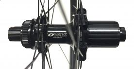 Advanced Sports International Recalls Fuji Bicycles Due to Fall Hazard